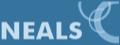 Neals Copyright Logo