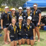 rowing-club-photo-5