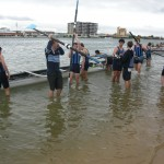 rowing-club-photo-6