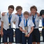 rowing-club-photo-7