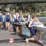 rowing-club-photo-8
