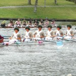 rowing-club-photo-9