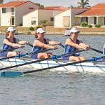 rowing-club-photo-10