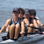 rowing-club-photo-11