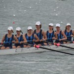 rowing-club-photo-12