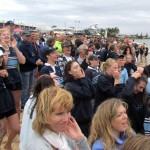rowing-club-photo-13