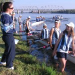 rowing-club-photo-2