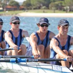 rowing-club-photo-3